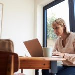tax deductions when working from home blog post