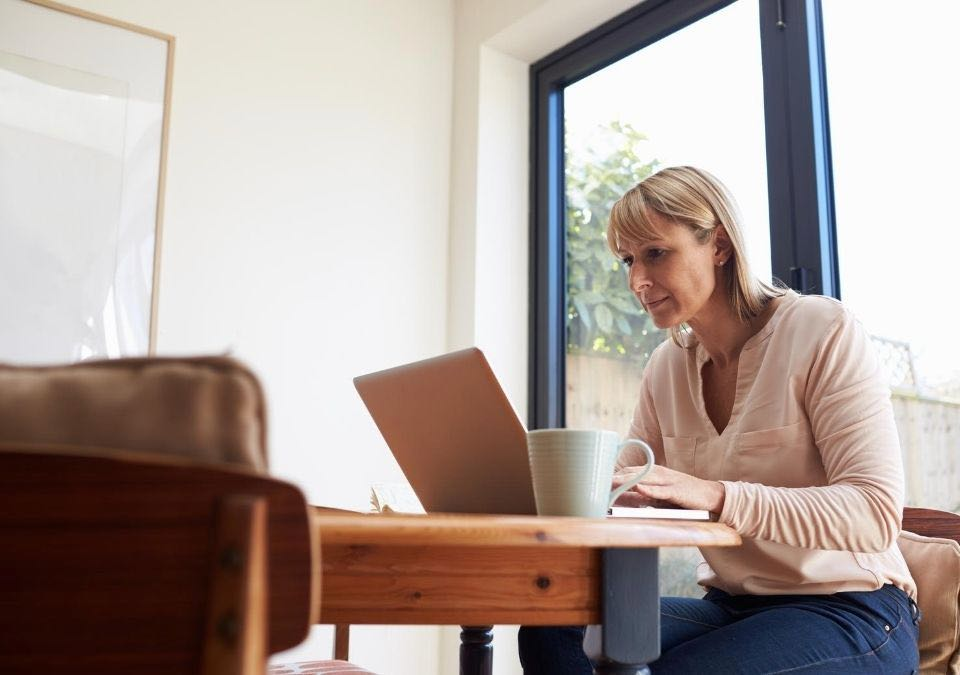 How To Claim Work From Home Expenses In 2019-20