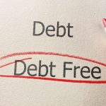 tips for effective debt management